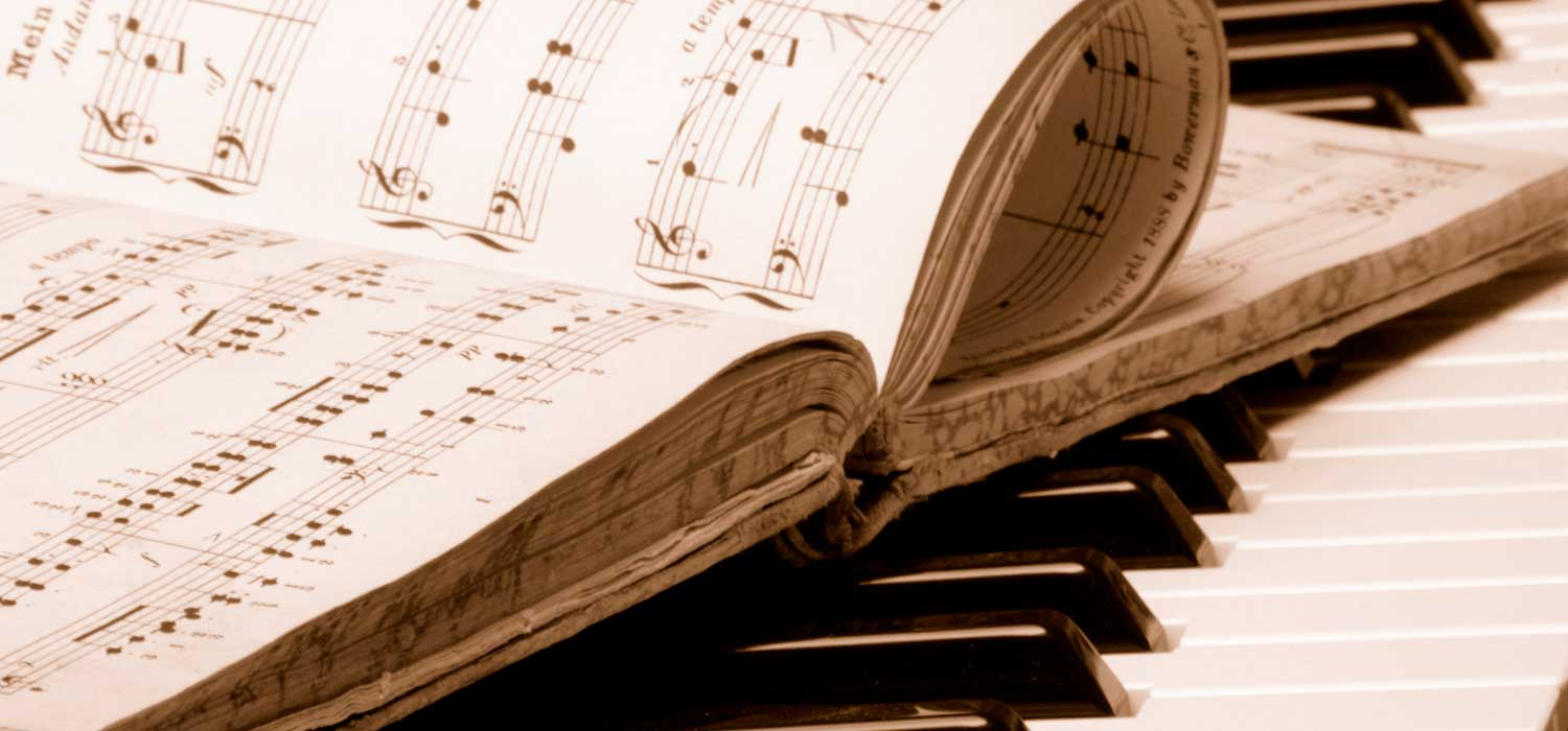 collections-music-scores